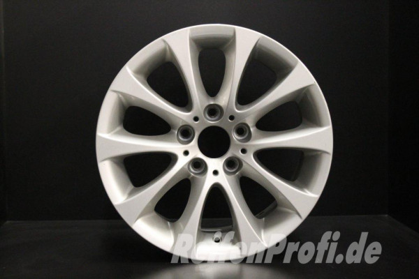 """Original BMW 3er E90 E91 E92 E93 Einzelfelge 6768855 Styling 188 17"""" 570-E624"""