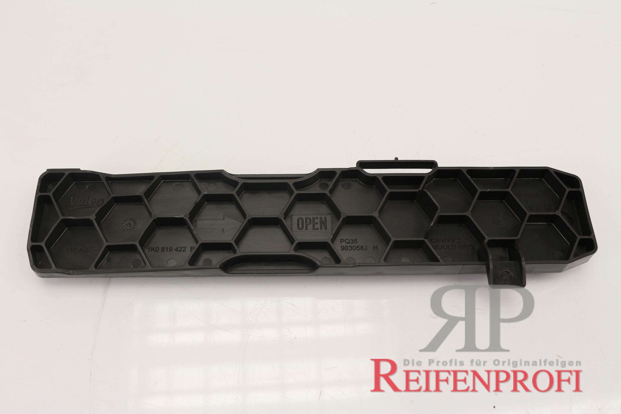 inspektionspakete kits kfz teile kfz teile felgen. Black Bedroom Furniture Sets. Home Design Ideas