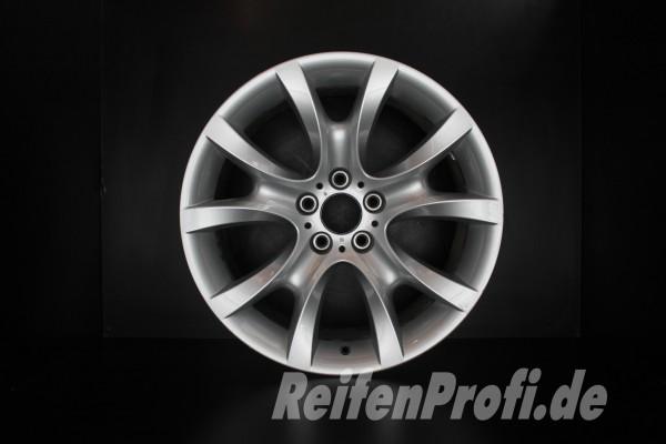 Original BMW X6 E71 6778585 Styling 257 Einzelfelge 19 Zoll 505-C