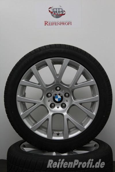 """Original BMW 7er F01 F02 F04 5er F07 Styling 238 Winterräder 6775992 19"""" 855-C"""