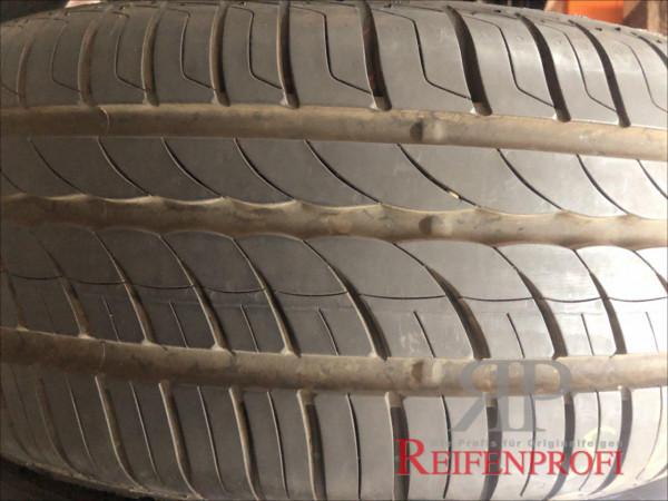 Pirelli Cinturato P1 195/55 R16 87W Sommerreifen DOT 13 7,5mm RR28-B