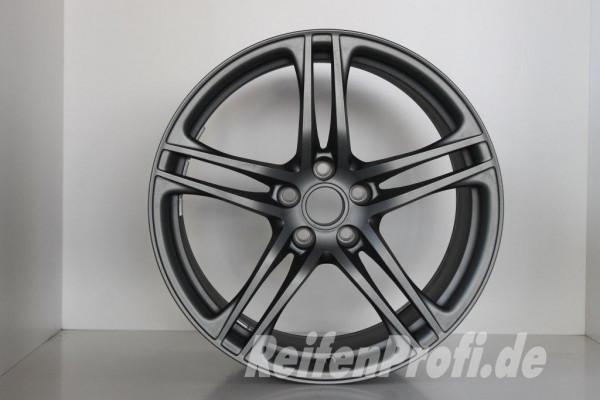Orig Audi R8 V8 420 S line Einzelfelge 420601025AF/AD/BA 19 Zoll 256-E482
