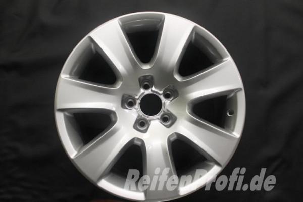 Original Audi A8 4H Felgen Satz 4H0601025B 18 Zoll NEU 426-D