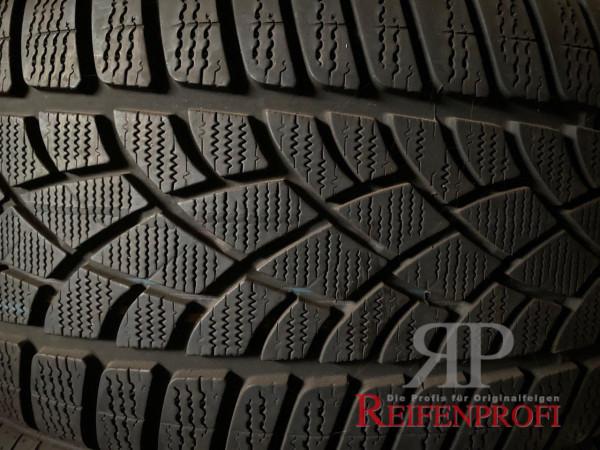 Dunlop Winter Sport 3D (AO) Winterreifen 265/40 R20 104V DOT 14 6mm 1369-A