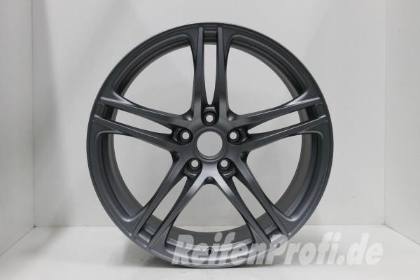 Orig Audi R8 V10 420 S line Einzelfelge 420601025AF/AD/BA 19 Zoll 1255-C10