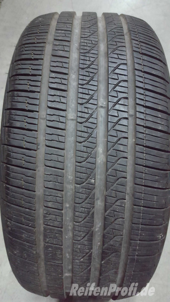 PIRELLI CIN-P7 All Season 245/40 R18 93 H ALLWETTER DEMO DOT 2014 T24