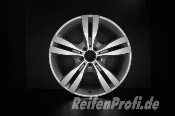 Original Mercedes ML GLE X166 GL W166 A1664010702 Einzelfelge 19 Zoll 473-C2