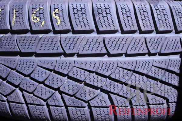 Pirelli Sottozero Serie II 235/45 R17 94H MO Winterreifen DOT 11 7,5mm 59-A