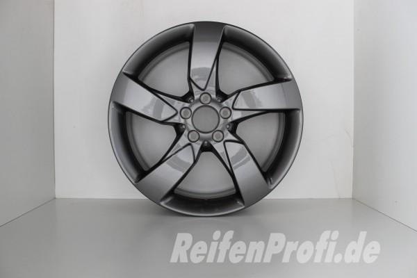 Original Mercedes GLK-Klasse X204 Einzelfelge X2044018902 19 Zoll 315-D15
