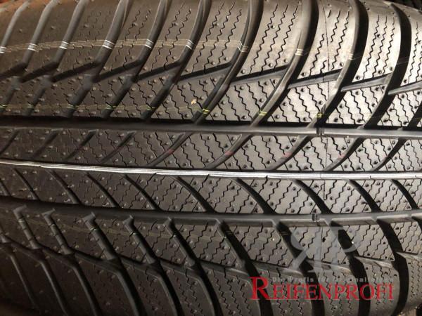 Bridgestone Blizzak LM001 AO 225/50 R17 98H DOT 18 NEU Winterreifen