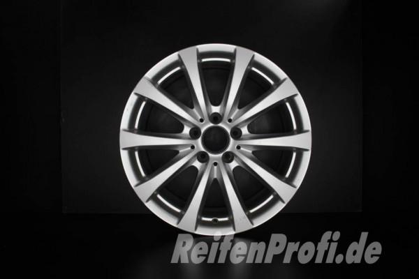 Original Mercedes W221 S-Klasse CL W216 Einzelfelge A2214015402 18 Zoll 764-E3