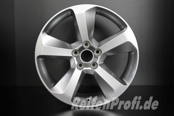 Original Audi Q3 8U Einzelfelge 8U0601025G 18 Zoll NEU 437-DE5