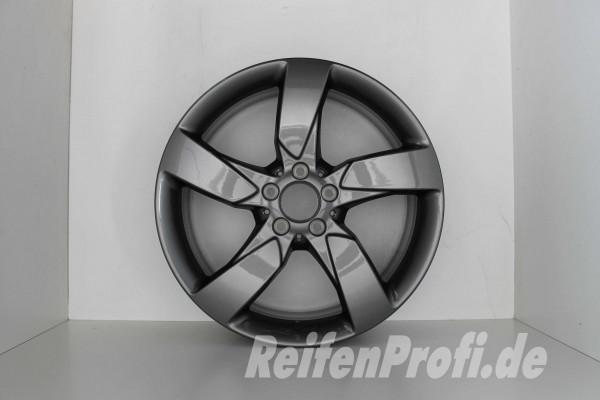 Original Mercedes GLK-Klasse X204 Einzelfelge X2044018902 19 Zoll NEU PE189 382-B