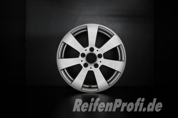 Original Mercedes Benz C-Klasse W204 A2044011102 Einzelfelge 16 Zoll 467-C1