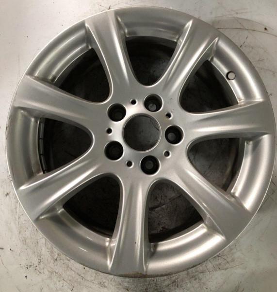 Original BMW 3er GT F34 6856893 Styling 394 Einzelfelge 17 Zoll N 190 385-A