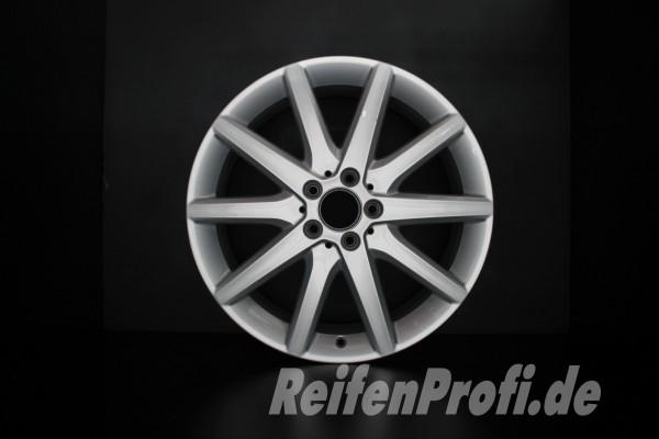 Original Mercedes R-Klasse W251 A2514013802 Einzelfelge 19 Zoll 348-B