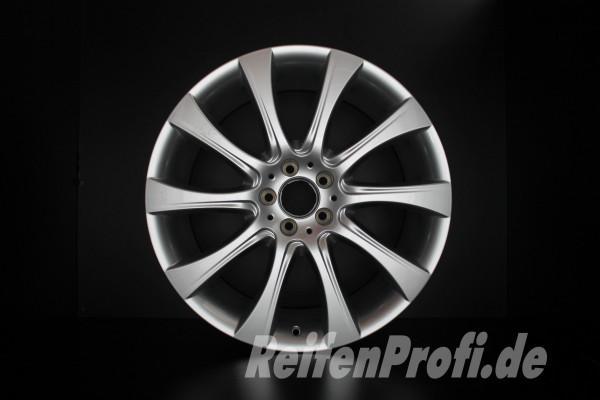 """Original Mercedes CL-Klasse S-Klasse W221 A2164010402 W216 Einzelfelge 20"""" PE487 373-B"""