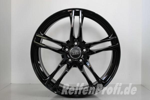 "Original Audi R8 V8 V10 420 Felgen Satz 420601025AC/AT/AE-AF/AD/BA 19"" 817-B1"