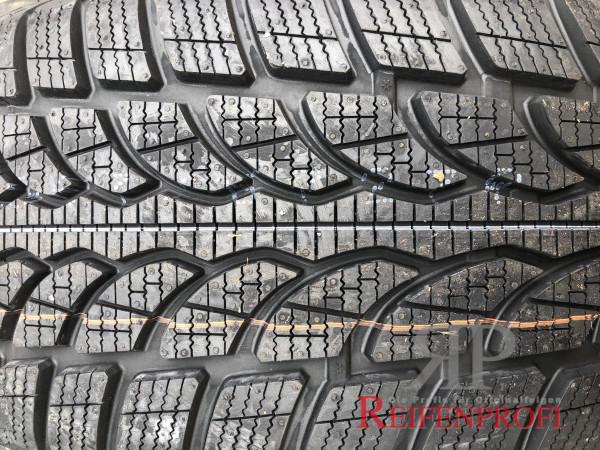 Bridgestone Blizzak LM-32 215/45 R20 95V XL - C, B, 2, 72dB DOT 14 NEU Winterreifen