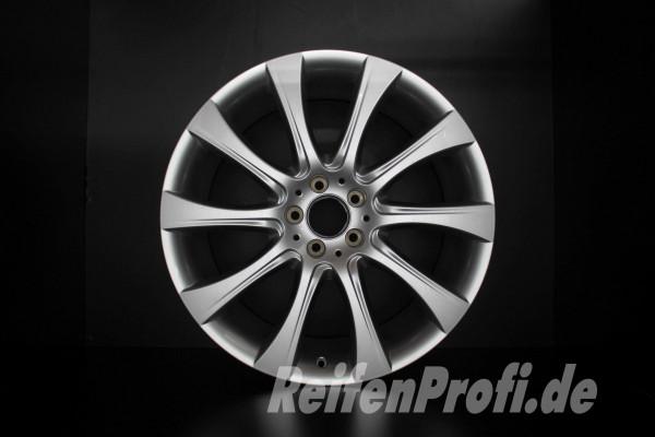 """Original Mercedes CL-Klasse S-Klasse W221 A2164010402 W216 Einzelfelge 20"""" 1341-C99"""
