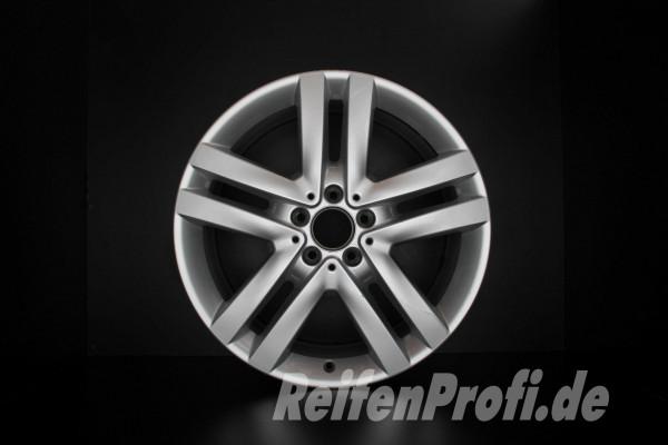 Original Mercedes GL-Klasse X166 A1664011302 Einzelfelge 19 Zoll PE501