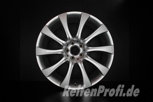 """Original Mercedes CL-Klasse S-Klasse W221 A2164010402 W216 Einzelfelge 20"""" PE488 377-B"""