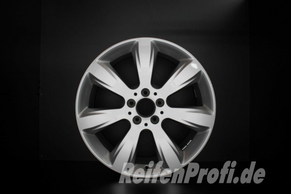 Original Mercedes ML-Klasse W166 A1664010802 Einzelfelge 19 Zoll 447-C