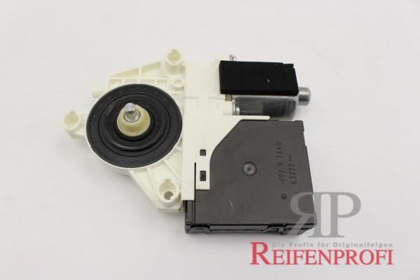 Fensterhebermotor Türsteuergerät 420959802F 420959802H Original Audi R8 42 NEU