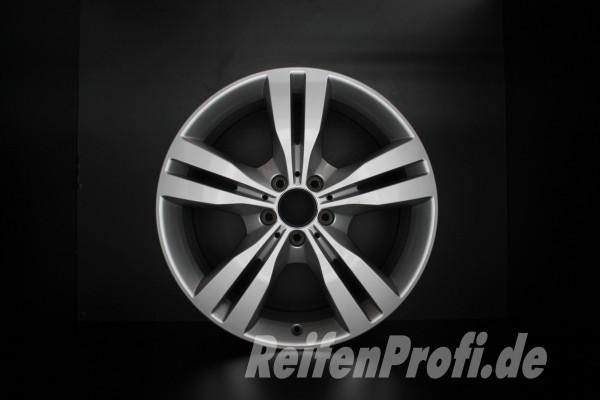 Original Mercedes ML-Klasse W166 A1664010702 Einzelfelge 19 Zoll PE364 375-B