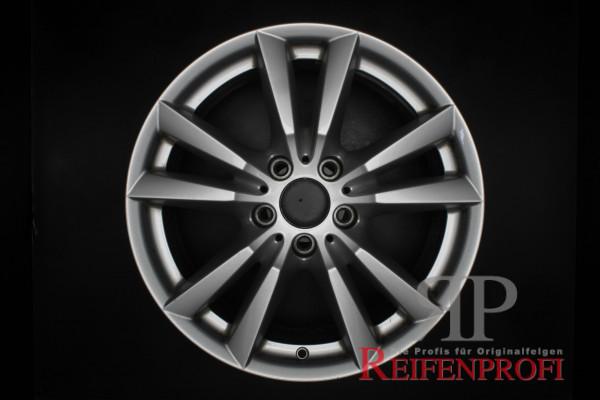 Original BMW X5 F15 Einzelfelge 6853952 Styling 446 18 Zoll 413-D9