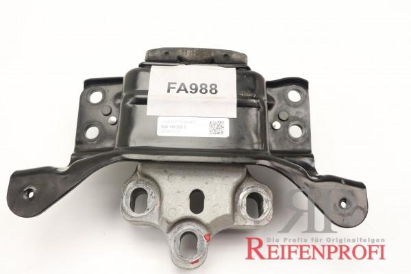 Getriebelager 6 Gang Automatik Schaltgetriebe 5Q0199555T Original Audi OEM w.Neu