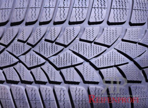 Dunlop Winter Sport 3D Winterreifen 225/40 R18 92V DOT 11 7mm 1384-A