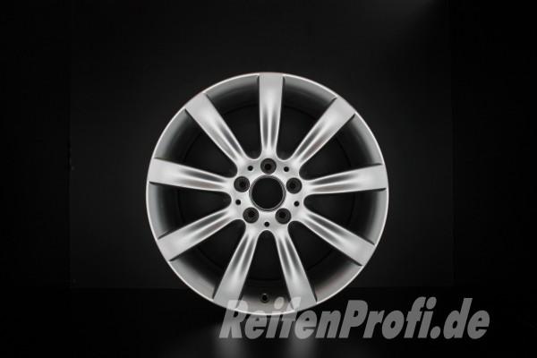 Original Mercedes CL-Klasse W216 A2164010102 Einzelfelge 18 Zoll PE403 374-B