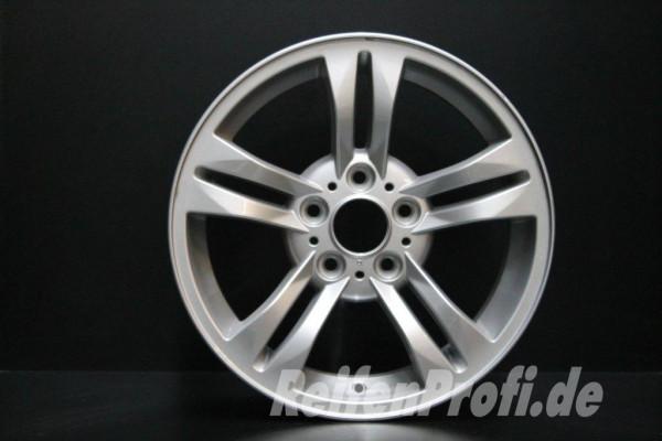 Original BMW X3 E83 Felgen 3401200 Styling 112 17 Zoll 1126-B1