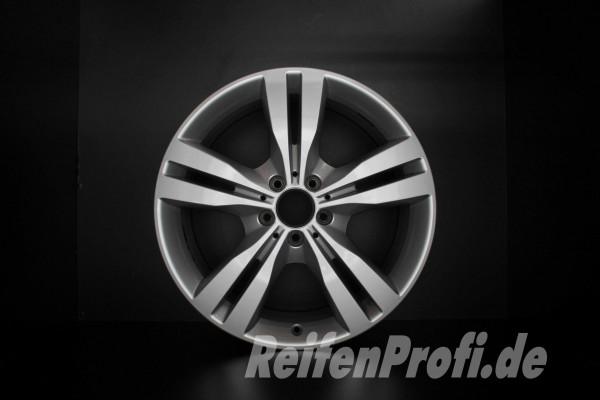 Original Mercedes ML-Klasse W166 A1664010702 Einzelfelge 19 Zoll PE369 375-B