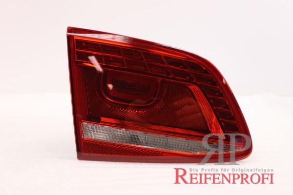 LED Rückleuchte links innen 3AE945307 Original VW Passat Limousine w.NEU