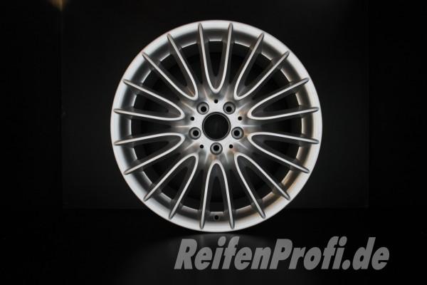 Original Mercedes S-Klasse W221 Einzelfelge A2214015702 19 Zoll 472-C1