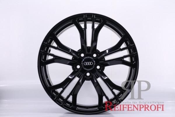 Orig Audi R8 GT V8 V10 420 S line Einzelfelge 420601025BJ/AS 19 Zoll E274 490-C