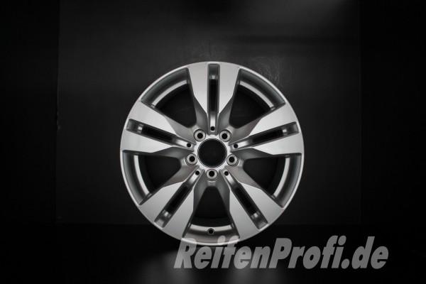 Original Mercedes E-Klasse W207 Einzelfelge A2074010202 17 Zoll 311-D50