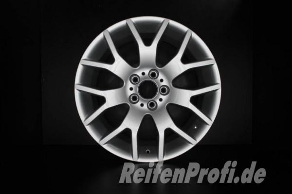 Original BMW X5 E70 6774397 Styling 117 19 Zoll Einzelfelge 1338-BE10