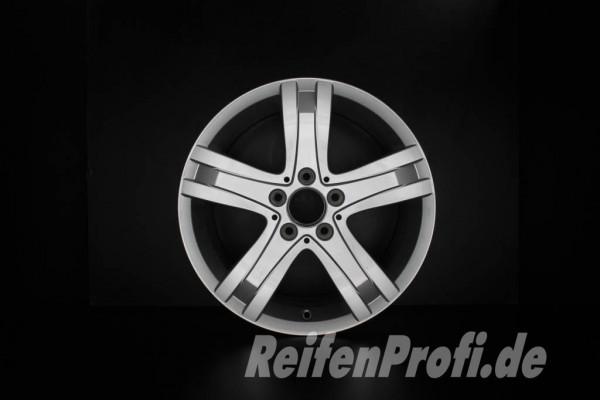 Original Mercedes GLK-Klasse X204 Einzelfelge X2044015602 17 Zoll 741-C