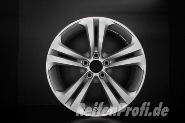 Original BMW 3er F30 F31 4er F32 F33 F36 Einzelfelge 6796257 19 Zoll 485-E4