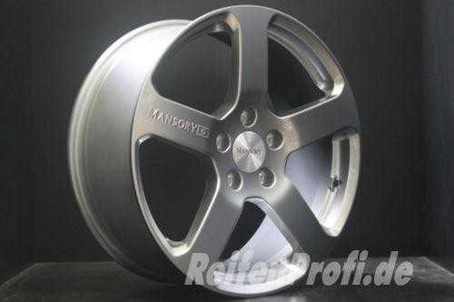 Original MANSORY C5 Porsche 911 997 996 991 20 Zoll Satz 8,5 u 11 x 20 NEU 220-C