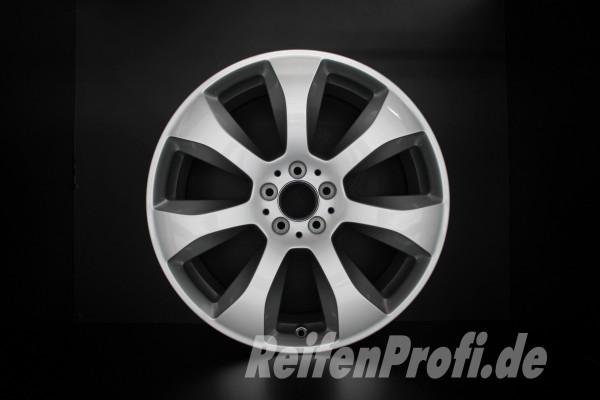 Original Mercedes GLK-Klasse X204 Einzelfelge X2044015002 20 Zoll PE116