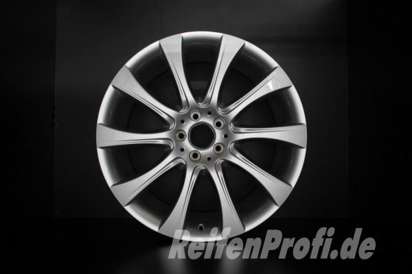 """Original Mercedes CL-Klasse S-Klasse W221 A2164010402 W216 Einzelfelge 20"""" 1351-C98"""