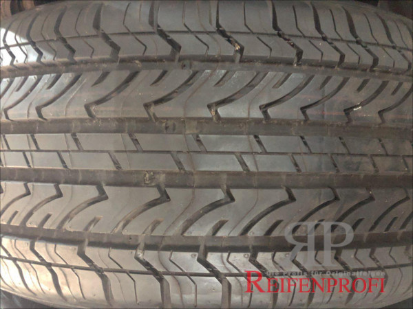 Michelin Energy MXV8 205/55 R16 94V Sommerreifen DOT 11 DEMO RRG-7B