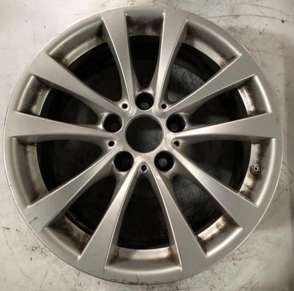 Original BMW 3er GT F34 6859025 Styling 395 Einzelfelge 17 Zoll N206 386-A