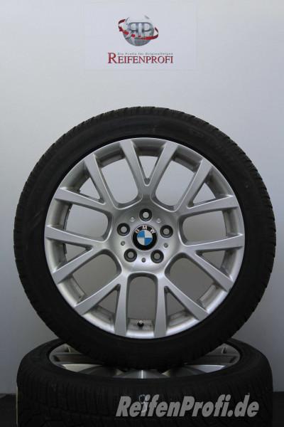 "Original BMW 7er F01 F02 F04 5er F07 Styling 238 Winterräder 6775992 19"" 980-D"