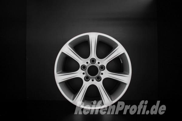 Original BMW 3er F30 F31 4er F32 Einzelfelge 6796243 Styling 394 17 Zoll R1-E74