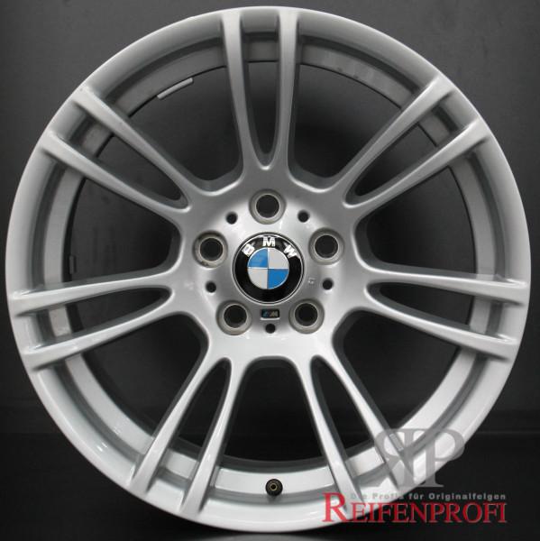 Original BMW 1er M M3 3er E90 E92 E93 2283905 Styl. M270 Felgen Satz 18 Zoll 416-B2